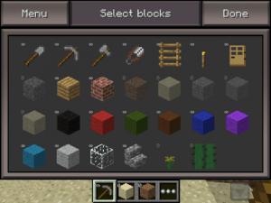 como jogar o aplicativo minecraft pocket edition lite para android e ios