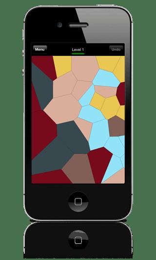 como jogar o aplicativo voro para android e ios