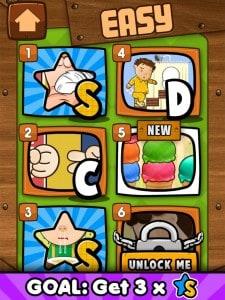 Hardest Game Ever 2 como jogar