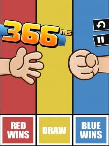 Hardest Game Ever 2 dicas