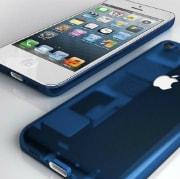 Apple pode lançar um iPhone maior, mais barato e colorido