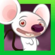 logotipo do aplicativo laboratz para facebook