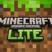 Minecraft: Pocket Edition Lite