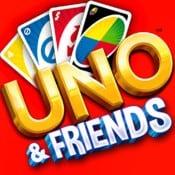 UNO and Friends – diversão e amizades destruídas pelo celular
