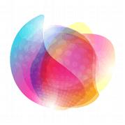 Arpera – Reuniões de equipe para Android, iPad e iPhone