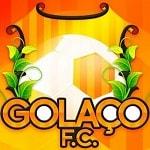 Golaço-FC