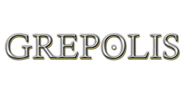aplicativo grepolis