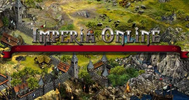 aplicativo imperia online para web