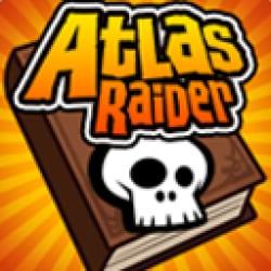 Atlas Raiders
