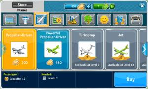 como jogar o aplicativo airport city free to fly