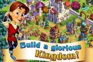 como jogar o aplicativo castle story para ios