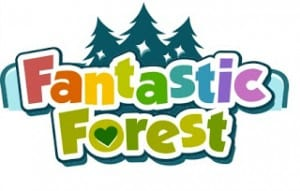 como jogar o aplicativo fantastic forest para facebook