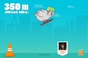 como jogar o aplicativo madita pomba