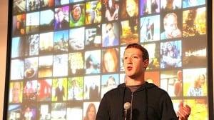 facebook apresenta a busca social