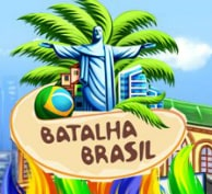 Batalha Brasil