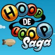 Hoop De Loop Saga