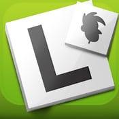 Letroca – Exercite o cérebro em seu tablet Android e iPad