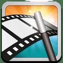 Magisto – Editor de vídeo para Web, Android e iPhone