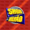 Show do Milhão – O famoso programa no seu smartphone