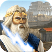 Grepolis – Estratégia para Web, Android, iPhone e iPad