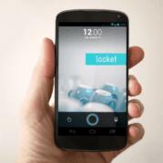 Locket para Android: aplicativo paga para utilizar seu celular