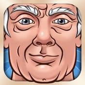 Oldify 2 – Fique mais velho no Android, iPad e iPhone