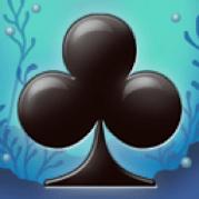 logotipo do aplicativo solitaire blitz para facebook e ios