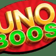 UNO Boost