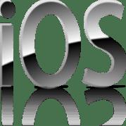 Top aplicativos e jogos para iOS agora grátis na comemoração do 5º aniversário da App Store