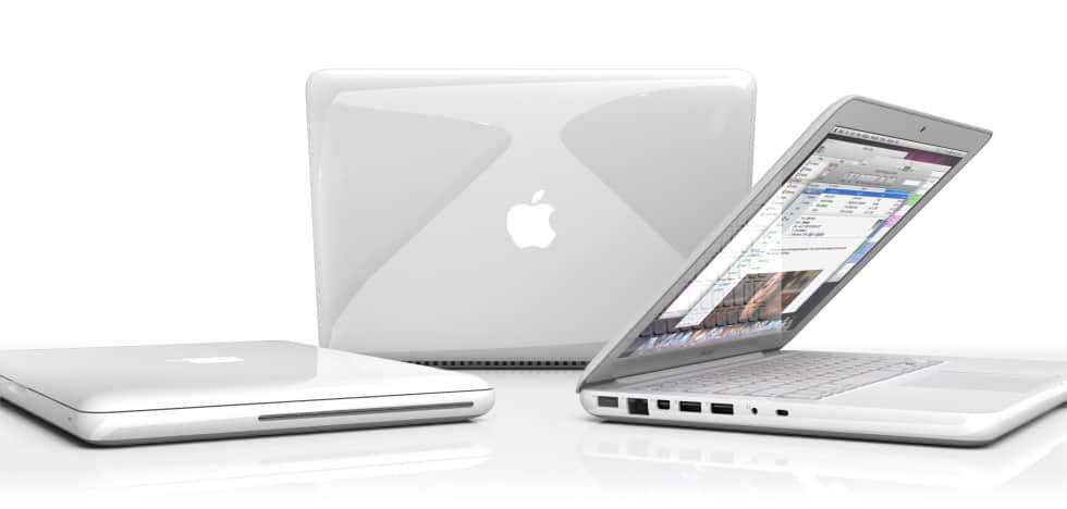 limpar seu Macbook e iMac