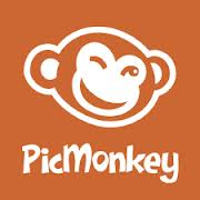 PicMonkey: Conheça este aplicativo de edição de fotos