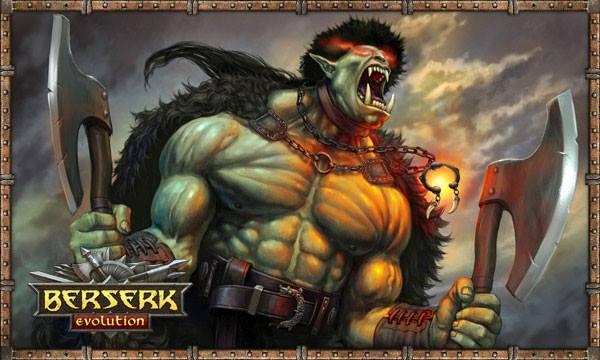 Berserk Universe dicas de jogo
