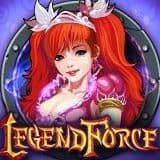 Legend Force