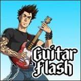 Arrase na guitarra com Guitar Flash