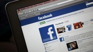 Facebook altera regras nas promoções