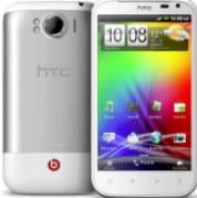 Beats quer acabar a parceria com a HTC