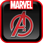 Segunda temporada de Marvel: Avengers Alliance
