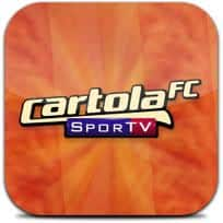 Cartola FC SporTV – O fantasy brasileiro