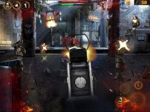 como jogar overkill 2
