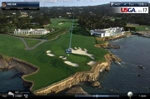 como jogar wgt golf
