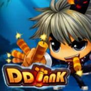 DDTank: Descubra este excelente jogo de ação multijogador