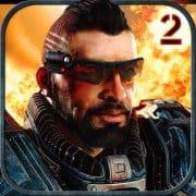 Overkill 2 – Tiro e bomba Android, iPhone e iPad