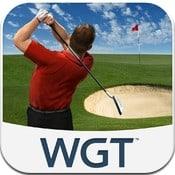 WGT Golf – Jogue golfe direto do navegador