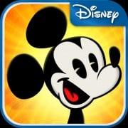 10 jogos da Disney que não pode perder!