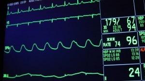 transplante de rins aplicativo
