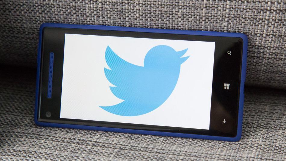 twitter permite que os usuários compartilhem partes de artigos