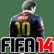 Fifa 14 – Futebol no Android, iPhone e iPad
