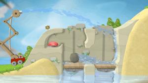 como jogar sprinkle islands