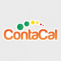 ContaCal