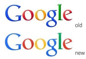 google logotipo novo
